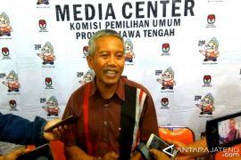 KPU bakal gelar tiga kali debat Pilgub Jateng