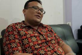 Istri Gubernur Ganjar ditegur Bawaslu Jateng