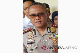 Kapolrestabes Semarang: Warga jangan terpengaruh hoaks