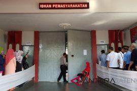 24 koruptor di Jateng nikmati remisi HUT RI