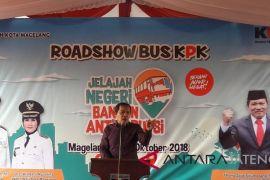 Kasus Meikarta, KPK: Jangan