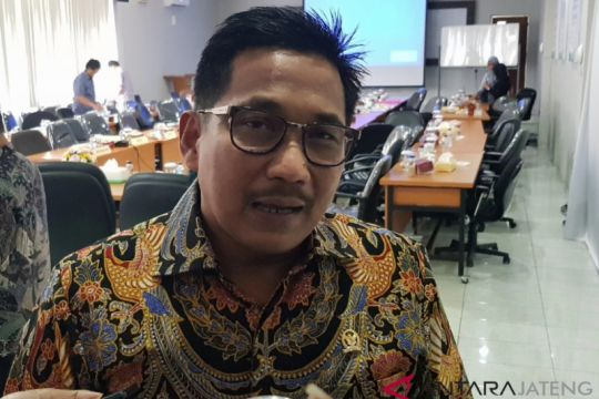 Komisi VI DPR: Kinerja PTPN belum memuaskan