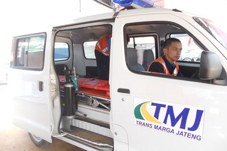 PT TMJ siap hadapi gugatan kontraktor proyek
