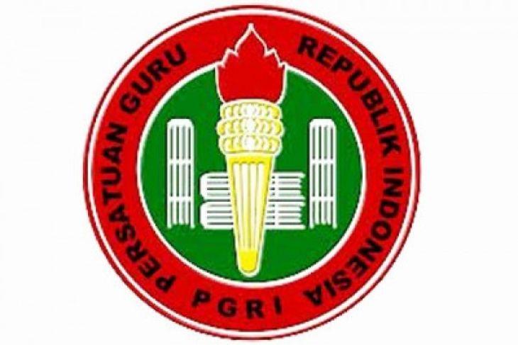 GTT Temanggung Diangkat Guru Daerah Non-PNS
