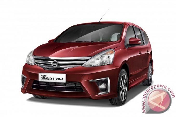 Nissan dan Datsun bertahan dengan harga lama