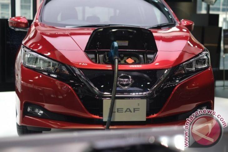 Nissan Perkirakan Laba Operasional Turun Setelah Ada Skandal