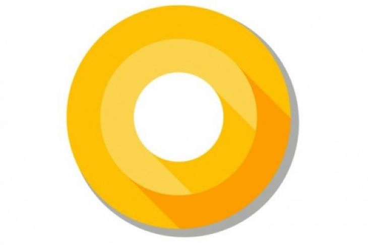 Fitur Baru di Android Oreo Mengungkap Kenapa Aplikasi Banyak Gunakan Baterai