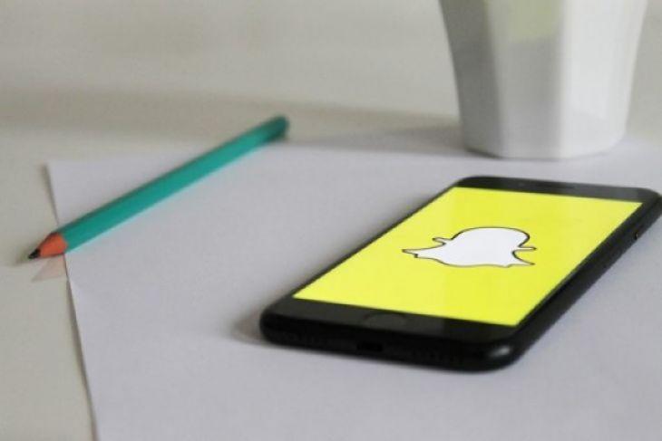 CEO Snapchat akan Memperbaharui Tampilan Android agar lebih Mudah Digunakan