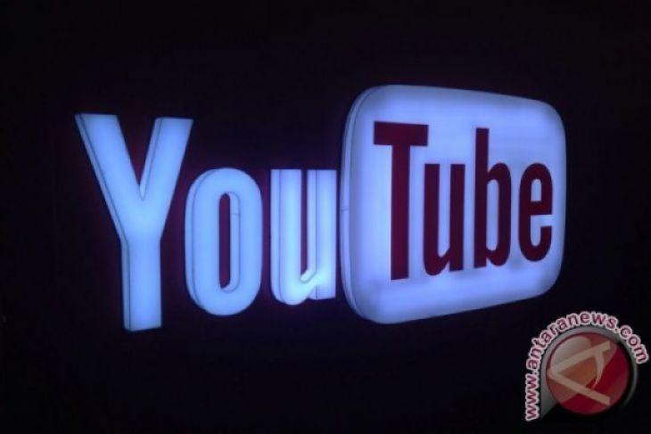Tahun 2017 ada 15 You Tube Channel Indonesia Dianugerahi Gold Button
