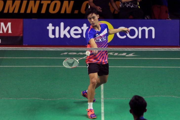 Tim Putri U-19 Jaya Raya Jakarta Melaju Final