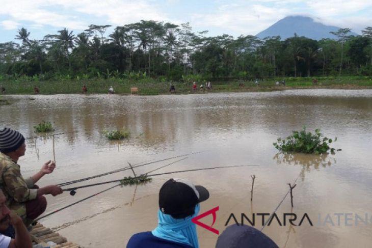 Kembangkan desa wisata, Temanggung anggarkan Rp2,05 miliar