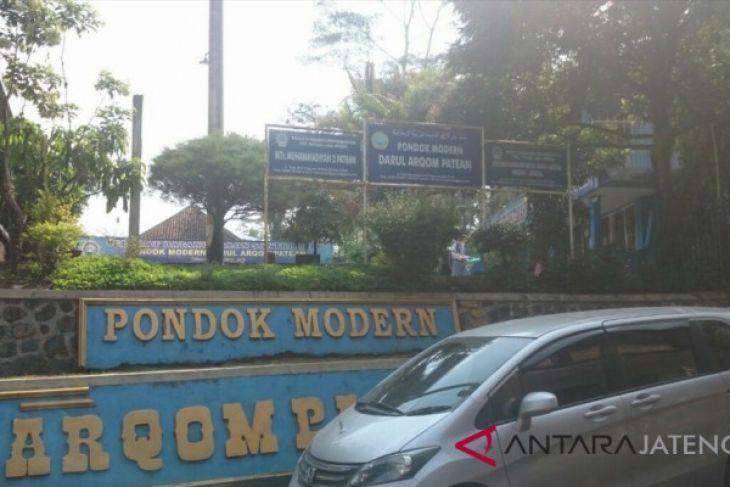 Muhammadiyah: Ponpes Darul Arqom tempat Dita belajar termasuk unggulan