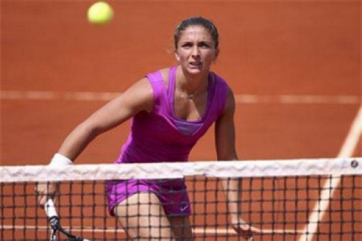 Doping, Hukuman petenis Italia Errani ditingkatkan jadi 10 bulan