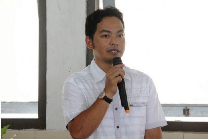 Legislator minta kesejahteraan GTT di Jateng merata