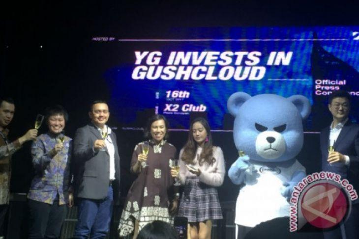 YG Entertainment persiapkan peluncuran program survival show