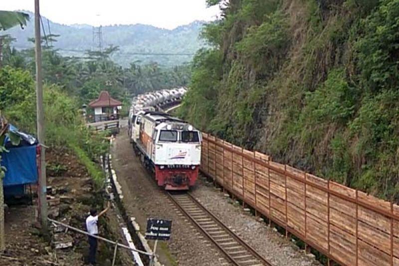 Mau Tidur Nyaman di Kereta, PT KAI Rancang Kursi Khusus