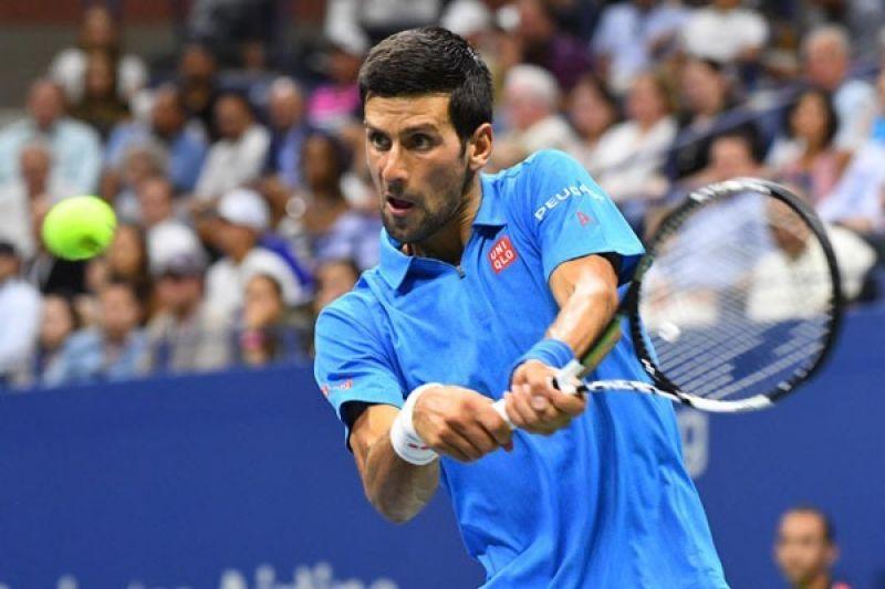 Cedera, Djokovic mundur dari Qatar Terbuka