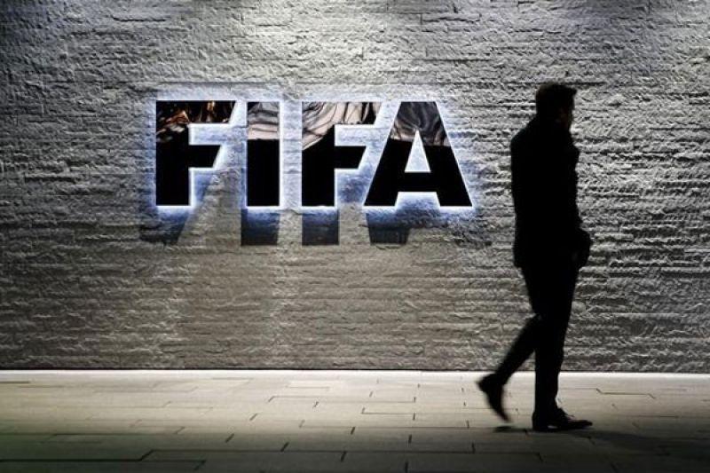 Infantino: Format Baru Piala Dunia 48 Tim 2026 Lebih Banyak Negara Bermimpi