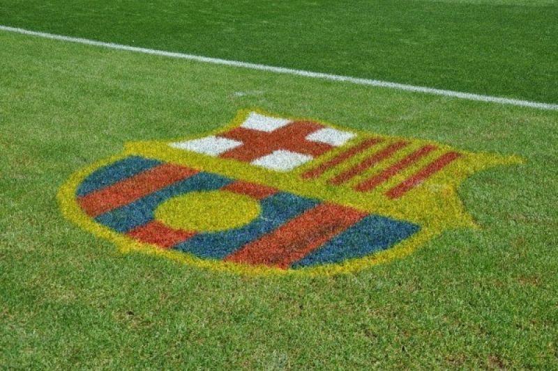 Barcelona rekrut Clement Lengle hingga 2023