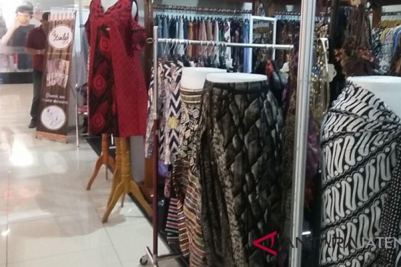 Bengawan Solo Travel Mart targetkan transaksi Rp3 miliar