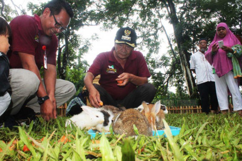 Banjarnegara to further explore tourism potential