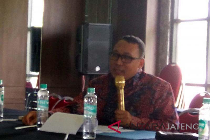 BI Purwokerto siapkan Rp3,665 triliun untuk Ramadhan