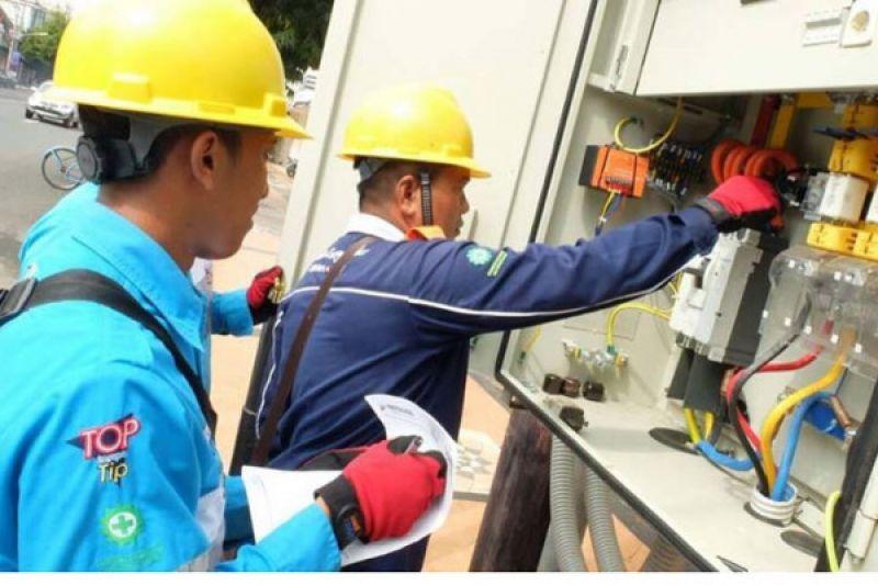 PLN pastikan pasokan listrik aman selama Ramadhan
