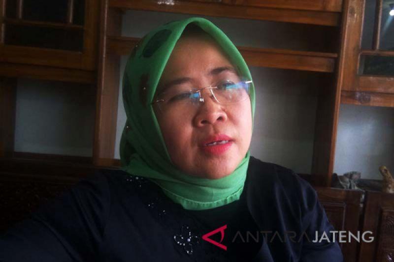 Legislator apresiasi BUMN kendalikan harga jelang Lebaran