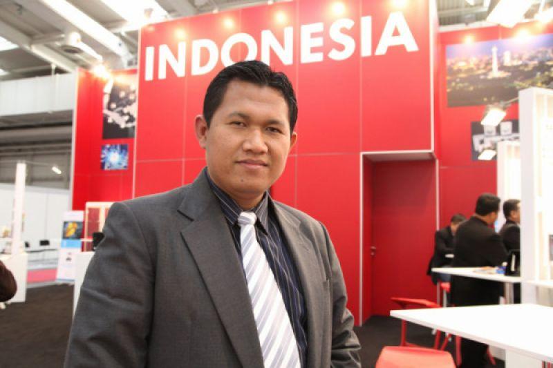 Pakar: teknologi solusi pembangunan