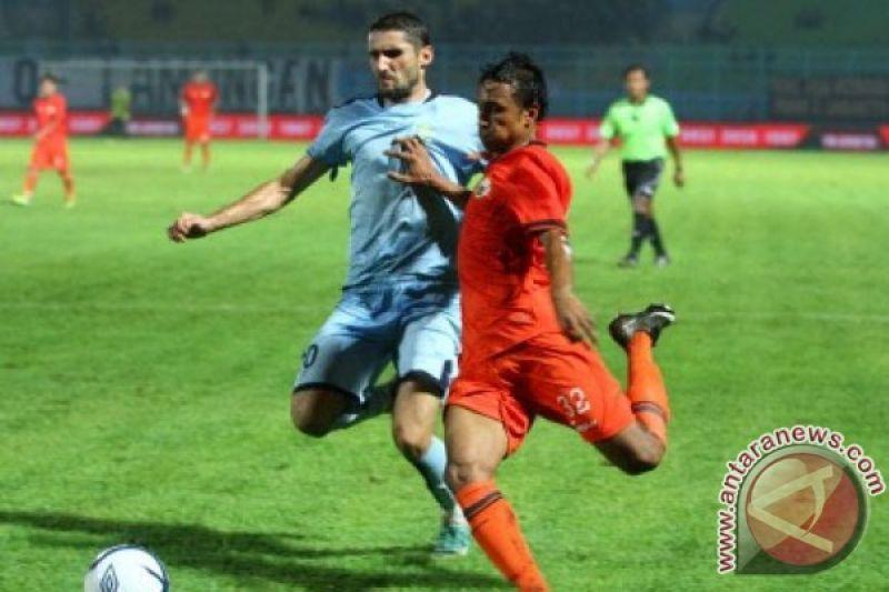 Rohit Chand siap perkuat timnas Nepal di Asian Games