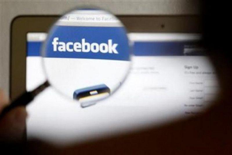 Tidak bisa akses Facebook karena lupa kata kunci dan email, ini dia caranya