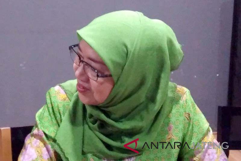 Muslimat NU gandeng Go-Jek kembangkan bisnis berbasis TI