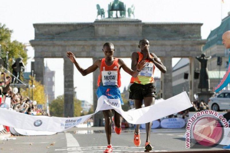 Doping, Pelari Kenya Kalalei dihukum 4 tahun