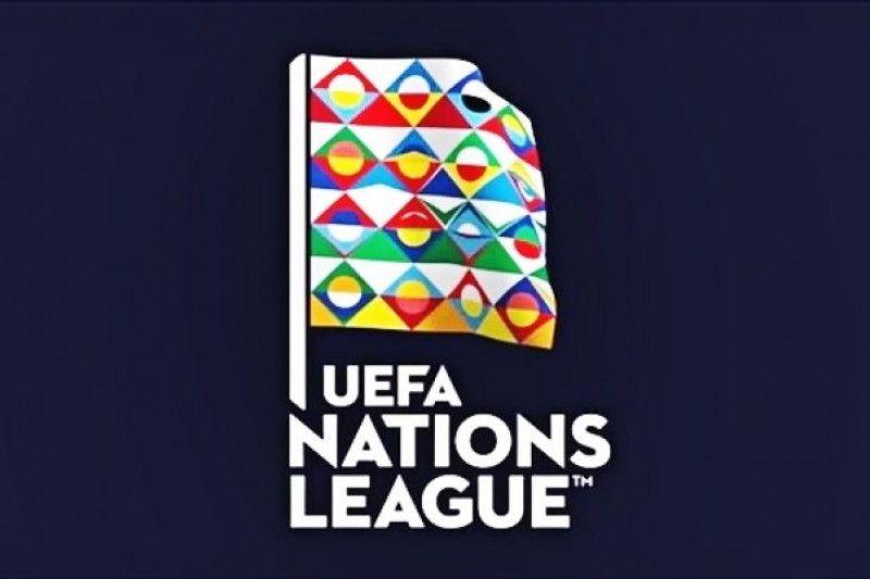 Swiss singkirkan Islandia dari Liga A UEFA Nations League