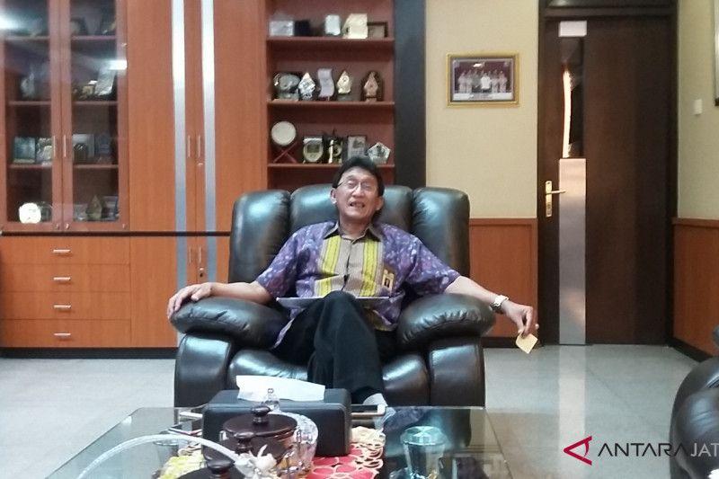 Penerimaan DJP Jateng II baru 70,27 persen