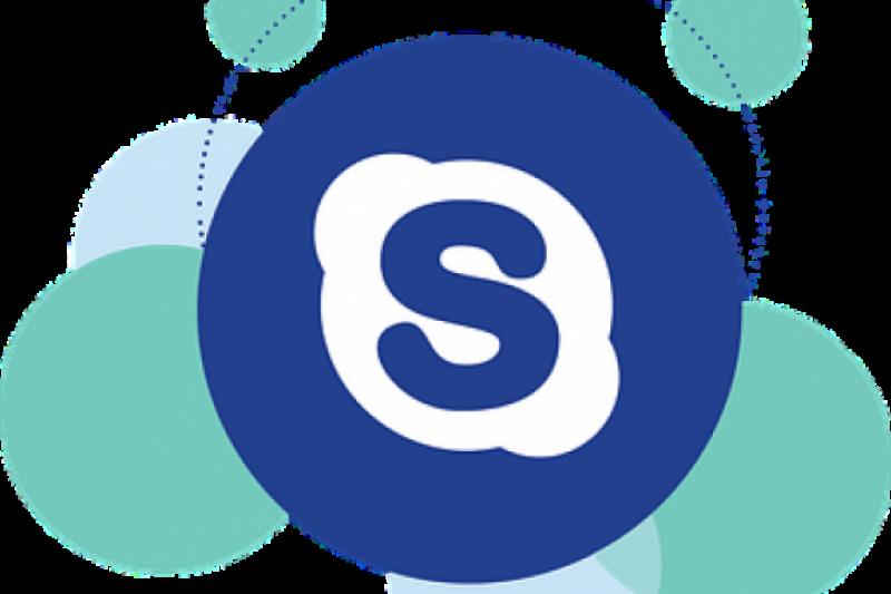 Amazon dan Microsoft boyong Skype ke perangkat Alexa