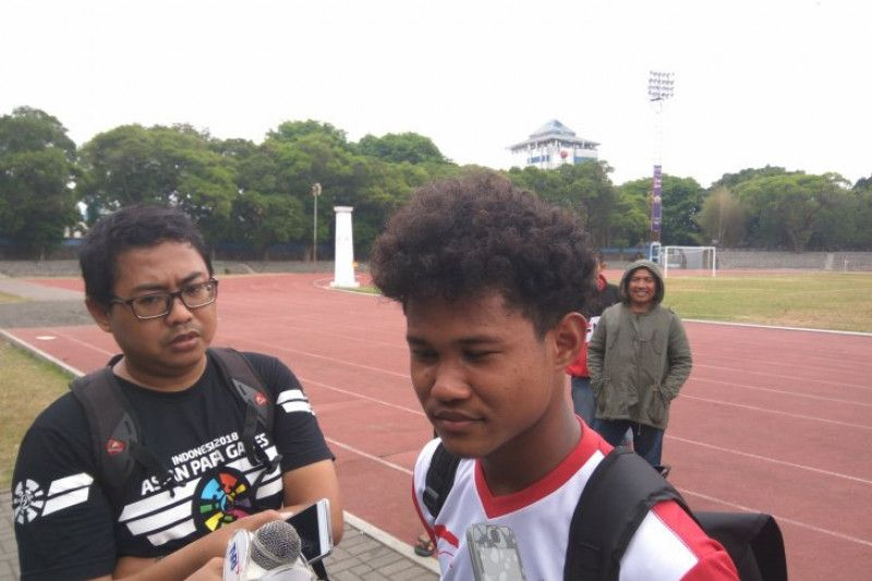 Jateng lumat Kalsel 6-0, pemain kembar Bagus-Bagas bintang lapangan