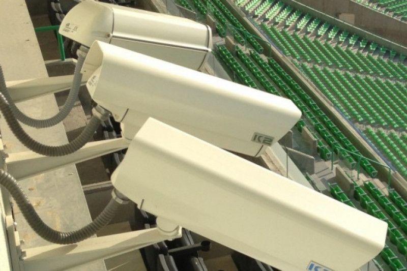 Piala Asia 2019 akan gunakan teknologi VAR
