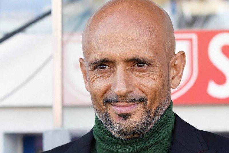 Miguel Cardoso ditunjuk jadi pelatih Celta Vigo