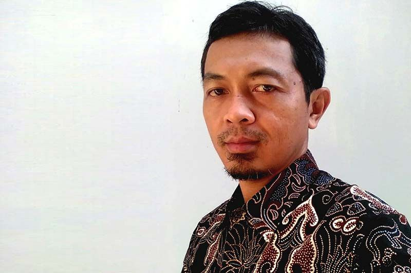 KPU Banjarnegara: Tidak ada masa perbaikan laporan dana kampanye
