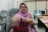 DPRD Kulon Progo apresiasi kinerja Disnakertrans