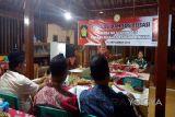 Legislator minta BPBD membuat profil kebencanaan desa