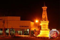 Penataan Tugu diminta sinkron dengan revitalisasi Malioboro
