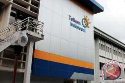 Telkom diharapkan jaga jaringan internet selama UNBK
