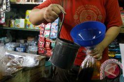 Angkringan Segoro Amarto referensi harga Pasar Demangan