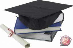 Pemerintah Jepang menawarkan beasiswa