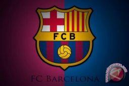Barcelona mengumumkan pertandingan persahabatan dengan juara Afsel