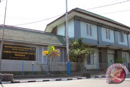 Ratusan  narapidana Lapas Wirogunan peroleh remisi