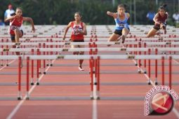 Bantul gelontorkan Rp5 miliar bonus atlet berprestasi