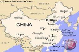 Tibet bisa bersama China seperti Uni Eropa